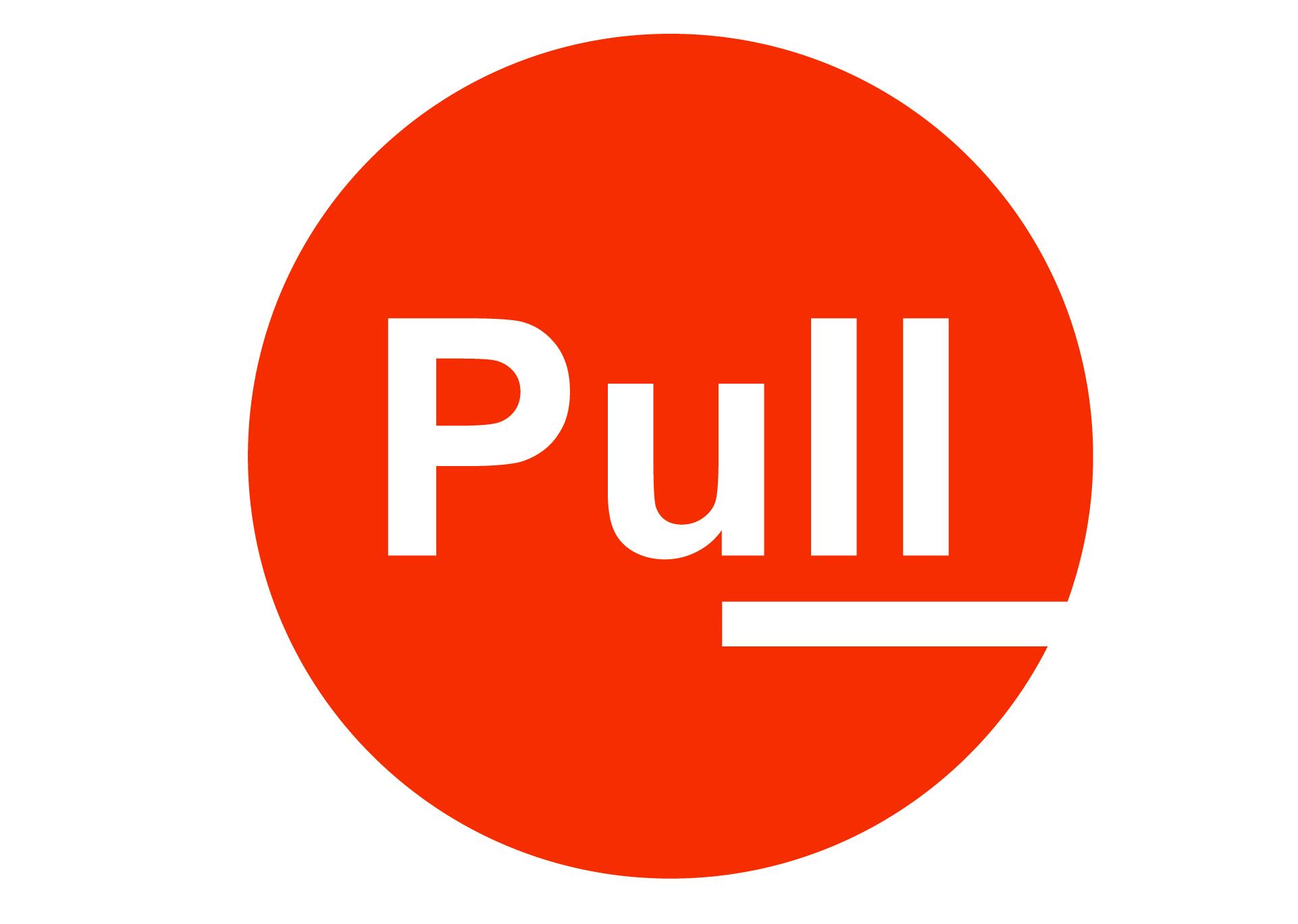 pull logo q media solutions