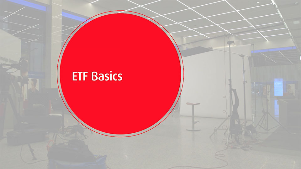 Opening graphic for ETFs series